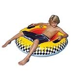 Swimline® Tubester™ All-Season 39 Inflatable Tube