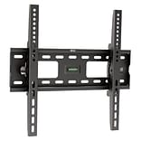 TRIPP LITE Display TV LCD Tilt Wall Mount