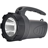 Cyclops CYC-RL1W Rechargeable Spotlight