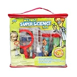 Be Amazing® My First Super Science Kit