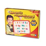 Educational Insights® Magnetic Alphaboard