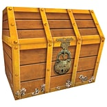 Teacher Created Resources® Treasure Chest
