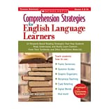 Comp Strat for English Language Learners