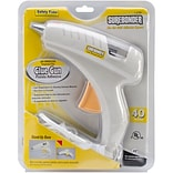 Full Size Glue Gun With Safety Fuse