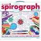15x14x2.2 Spirograph Art Studio Kit