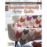 The Best Of Quilty Book