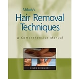 Miladys Hair Removal Techniques: A Comprehensive Manual