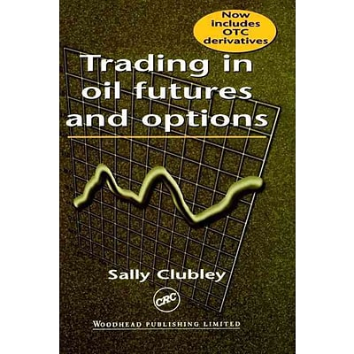 How to trade in future and option
