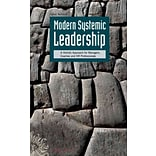 Modern Systemic Leadership: A Holistic Approach for Managers, Coaches, and HR Professionals