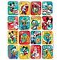 Eureka® Lenticular 3D Sticker, Mickey®, 32/Pack