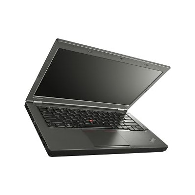 Lenovo Thinkpad Business 14 Laptop 20AN006CUS with Intel i5; 4GB RAM, Win 7 Prof