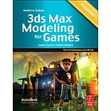 3ds Max Modeling for Games: Volume II: Insiders Guide to Stylized Modeling