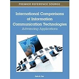 International Comparisons of Information Communication Technologies