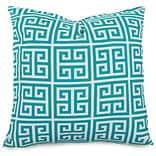 Outdoor Pacific Towers Extra Large Pillow