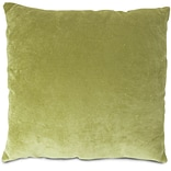 Indoor Apple Villa Extra Large Pillow