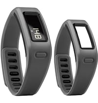Pedometers & Fitness Trackers
