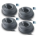 60 RJ12 Cable