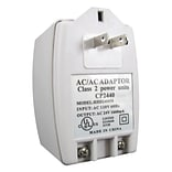 24 VAC 40 VA Transformer Power Supply