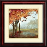 Amanti Art A Sense of Space II Framed Art by Asia Jensen