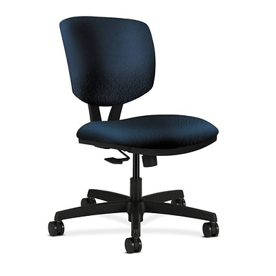 HON® Volt® Office/Computer Chair, Mariner Fabric