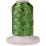 American & Efird® Super Strength Rayon® Embroidery Thread, 700 Yds., 3CC Light Green