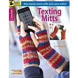 Texting Mitts by Andee Graves