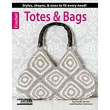 Totes & Bags by Candi Jensen