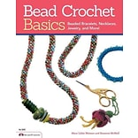 Bead Crochet Basics by Mary Libby Neiman