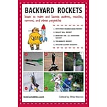 Backyard Rockets by Instructables.com