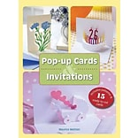 Pop-up Cards & Invitations by M. Mathon