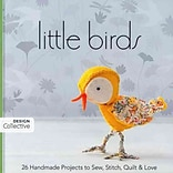 Little Birds by C&T Pubs Design Collective
