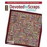 Devoted to Scraps: Best of Quiltmaker