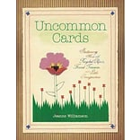 Uncommon Cards by Jeanne Williamson
