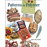 Patterns in Polymer by Julie Picarello