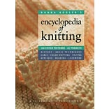 Donna Koolers Encyclopedia of Knitting