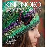 Knit Noro by Sixth & Spring Books