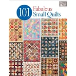 101 Fab Sml Quilts by That Patchwork Place
