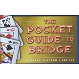 The Pocket Guide to Bridge by B. Seagram