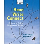 Read Write Connect by Kathleen Green