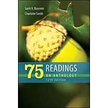 75 Readings by Santi Buscemi