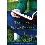 The Little, Brown Reader by Marcia Stubbs