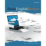 Basic English Review by K. Williams