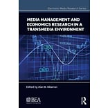 Media Manage & Econ Research