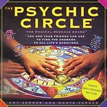 The Psychic Circle by A. Zerner