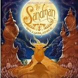 The Sandman by William Joyce