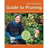 Cass Turnbulls Guide to Pruning, 3rd Edition