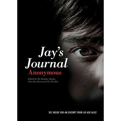 Jays Journal (PB)