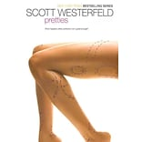Pretties (Uglies) by Scott Westerfeld