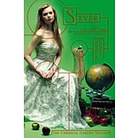 Sever (Chemical Garden) by Lauren DeStefano
