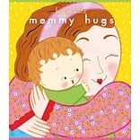 Mommy Hugs by Karen Katz